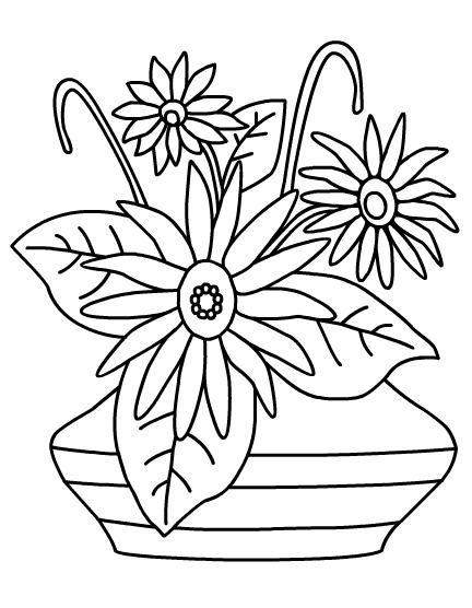 Printable coloring pages  Coloringpaintinggamescom