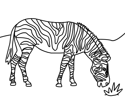 printable coloring pages coloringpaintinggames com